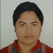 Prasamsha Panta