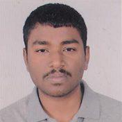 Saurav Dev