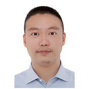 Siteng Jia