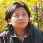 Smriti Gurung