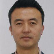 Wang Jinniu