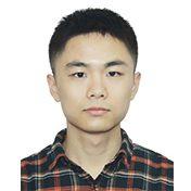 Yucheng Zhang