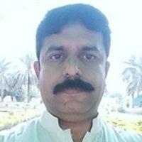 Hassan Munir Bajwa