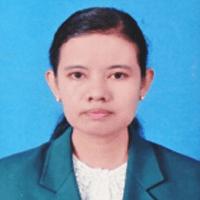 Khaing Khaing Htwe