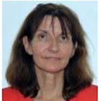 Stephanie Gallatova