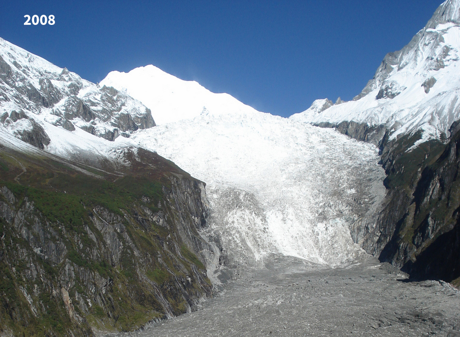icefall_2008