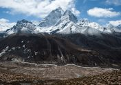 HKH2Glasgow: Hindu Kush Himalaya countries to raise a unified voice for mountains at COP26