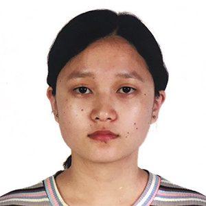 Dechen-Lhamo-Gyeltshen
