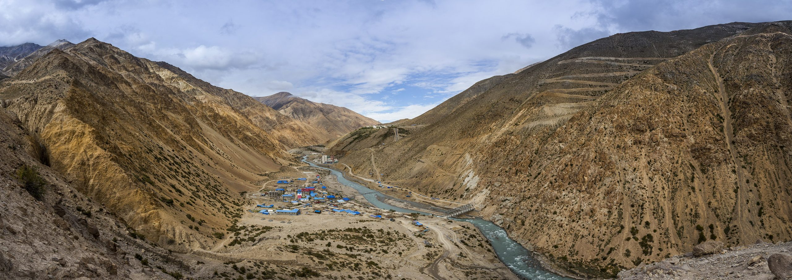 Kailash Confluence 2021: The road to prosperity